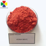 Atonik Compound Sodium Nitrophenolate 98% Atonik Fertilizer