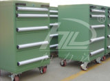 Competitive Low Price Tool Trolley