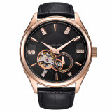 Automatical Mechanical Watches Men Luxury Brand Male Clock