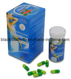 Natural Max Weight Loss Slimming Capsule Diets Pills