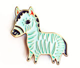 Custom Soft Enamel Best Price Lapel Pins Sheep Enamel Pins