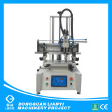 Wholesales Tabletop Silk Screen Printing Machine