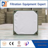 PP/Membrane (CGR/Gasket) Filter Plate for Filter Press Equipment