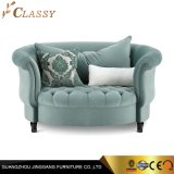 Modern Furniture Leisure Sofa for Hotel Living Room