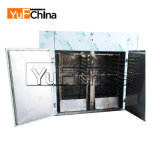 Hot Sale Hot Air Circulation Drying Oven Price