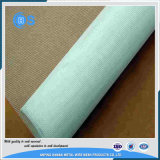 Mosquito Net Fiberglass Window Screen From China Manufacturer