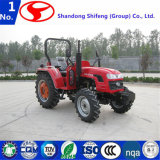 4WD Mini Farm / Agricultural Equipment/China Garden Tractor Price
