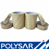 High Adhesion Tissue Tape Provide Slitting Small Rolls