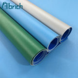 High Quality Wear-Resistant Price Concessions Floor Leather PVC