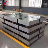 SGCC Dx51d Hot-Dipped Zinc Coated Plate Galvanized Steel Sheet Z40 Z100 Z150 Z275