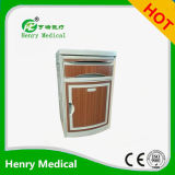 ABS Plastic Hospital Cabinet/ABS Cabinet in Hospital