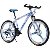 MTB Hot Sale 21 Speed Mountain Bikes Bicycle High Quality Best Price MTB Mountainbike 29 Inch Adults MTB Bikes