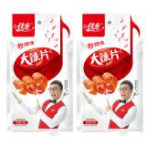92g-2 China Wholesal Leisure Food