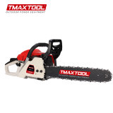New Arrival Hot Sale Big Power 2-Stroke Chain Saw with Good Price