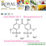 UV Absorber Benzophenone-9 CAS: 76656-36-5 with 99% Made by Manufacturer
