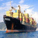 Best Ocean Shipping From China to All Port of USA