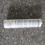 Acid Waterproof Joint Structural Silicone Sealant for Big Glass Metal