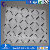 Dual Copy Paper Printing Logo Snow Pear Wine High-End Clothing Moistureproof Paper Wrapping Paper
