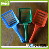 Cheapest Big Hole Plastic Cat Shovel Cat Product