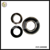 Wheel Bearing Kit (2121-2403080) for Lada