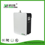 Newly Automatic Fragrance Oil Diffuser for Hotel with Wall Mounted