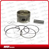 Motorcycle Engine Parts Piston Assy for Suzuki En125