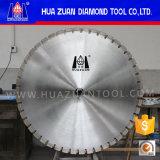 Diamond Segment Blades for Sandstone (Hz342)