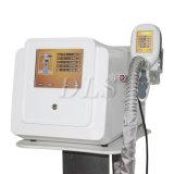 Laser Fat System Ls650 RF Vacuum Ultrasonic Meter Hydrodynamic Cavitation