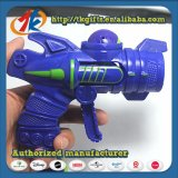 New Design Popular Sport Plastic Ball Shooting Gun Toy