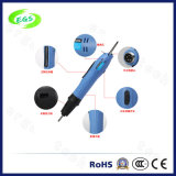 Brushless Full-Auto Electric Screwdriver with Hand Pression