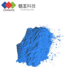 Epoxy Polyester/Powder Coating Metallic Effect Electrostatic Spray/ Powder/Metal/Paint