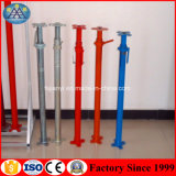 Best Price Scaffolding Steel Adjustable Concrete Floor Prop (Factory since 1999)