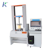 Universal Material Tensile Testing Machine with The Highest Accuracy