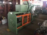 Fine Quality Used Tire Recycling Equipment/Rubber Powder Tile Making Machine