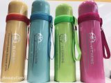 500ml Stainless Steel Mug/Bottle for Students