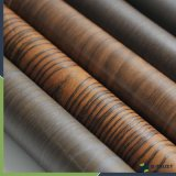 PVC Decorative Film for Laminate/Membrane/Vacuum Press with Best Quality and Price