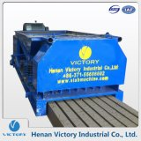 Civil and Industrial Buildings Precast Structual Support Beam Machine Reinfored