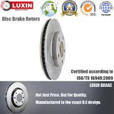 Genuine Disc Brake Korean Car Parts Hyundai/KIA