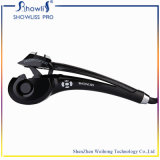 LCD Automatic Hair Roller Curling Irons Edition Curling Hair
