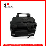 Cycling Bike Bicycle Rear Tail Seat Trunk Bag