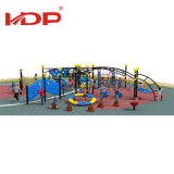 Wholesale Different Size Commercial Children Outdoor Climbing Playground Equpiment