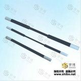 Factory Sale Dumbbell Type Sic Heating Element with Best Price