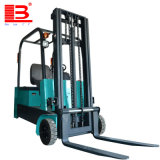 Competitive Price 2000kg Electric Forklift