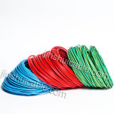 Building Wire-BV Electric Wire