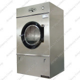 Auto Tumble Dryer(50kg)