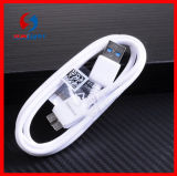 Wholesale Mobile USB Date Cable for Samsung S5/ Note3