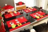 Christmas Suppliers Christmas Gift Table Mats