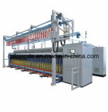 TONGDA Cotton Spinning Machine Roving Frame