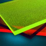Gokai 2-30mm Color PMMA Cast Acrylic Sheet Wholesale