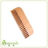 Wooden Comb -001